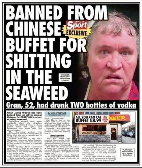 Banned-From-Chinese.jpg
