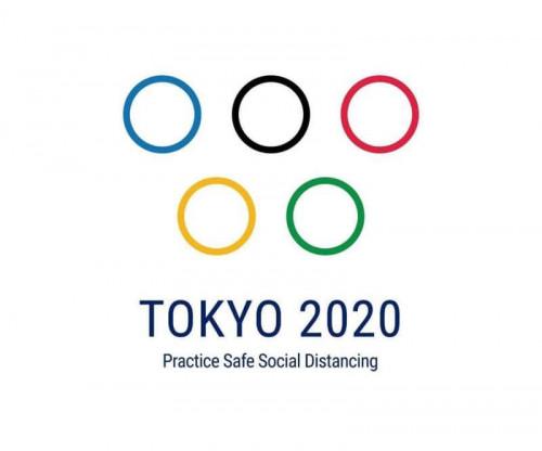 Tokyo-2020-PSD.jpg