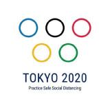 Tokyo-2020-PSD