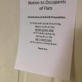 Notice-To-Occupants.
