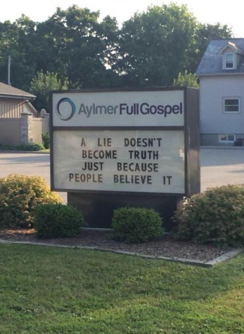 Church-sign-Church-sign.jpg