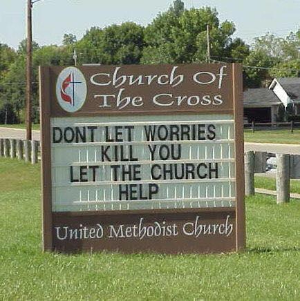 Church-sign.jpg