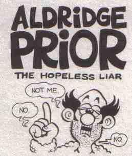 Aldridge-Prior..jpg