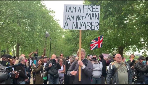 I-am-a-free.-I-am-not-man.-A-number..jpg