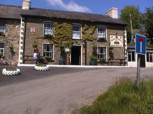 Wales-meet2-pub.jpg